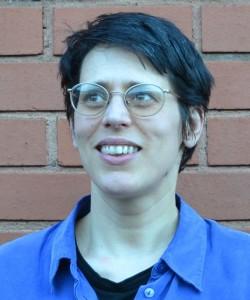 2013-Amanda-Baker