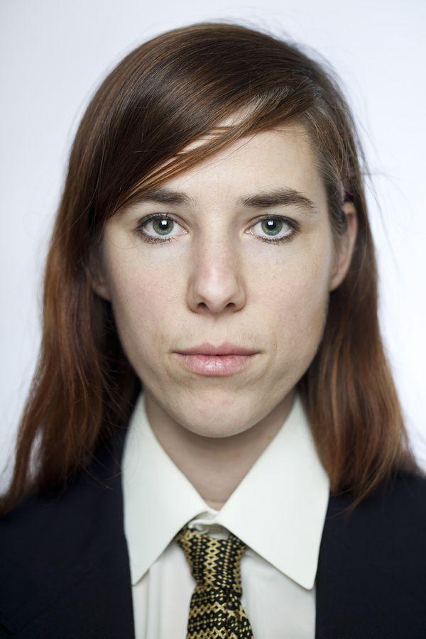 Eva-Meijer1