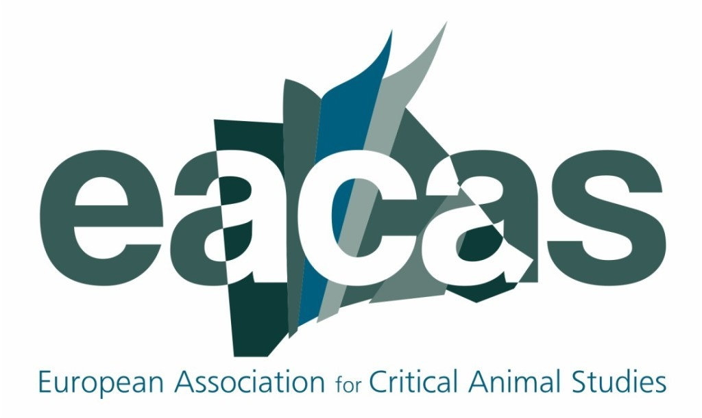 eacas-logo