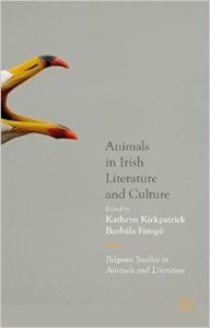 animals-in-irish-literature
