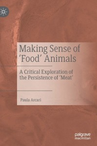 making-sense-of-food-animals